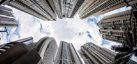 Qué tan importante es Panamá en el mercado de las sociedades offshore