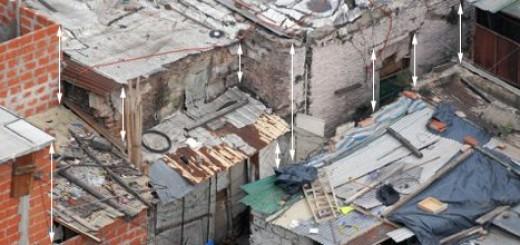 medir-la-pobreza-520x245