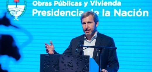 Prensa Frigerio