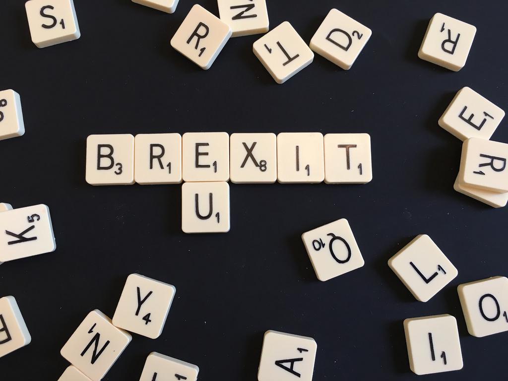 Qué es el Brexit y su impacto, en cinco claves económicas