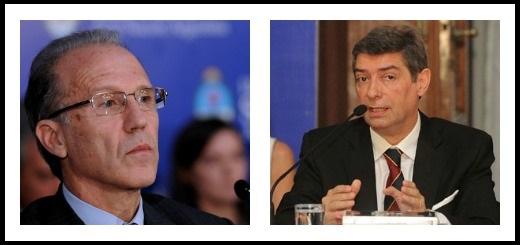 #Justiciapedia: ¿Quiénes son Rosenkrantz y Rosatti, los dos candidatos a integrar la Corte?
