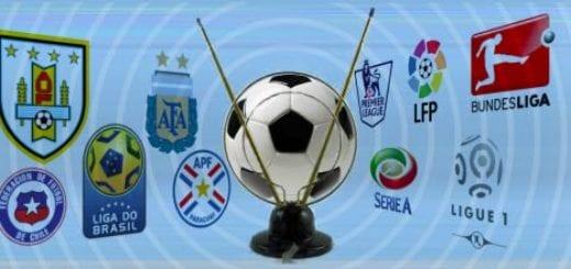 futbol-transmision2_00050_00050