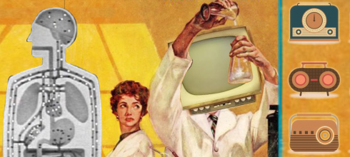 Salud: ¿podemos confiar en la información que nos brindan los medios?