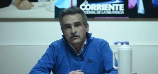 Prensa Rossi