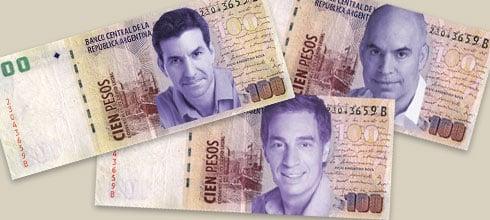 Freire, Larreta y Santilli, los funcionarios con más patrimonio de la Ciudad