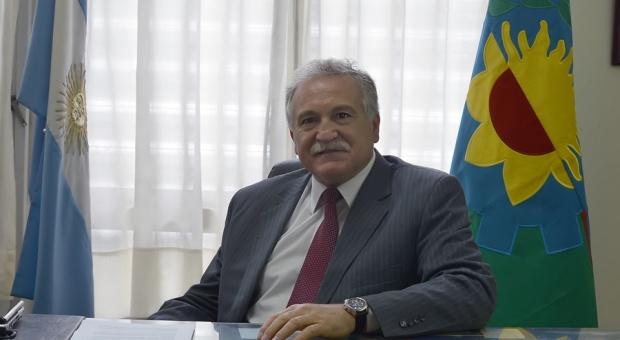 IOMA: los vínculos entre funcionarios de Scioli y prestadores denunciados