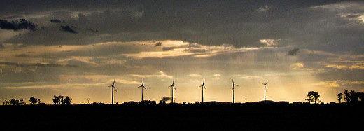"""Clarín: """"A fines de 2017, el 8% de la matriz eléctrica deberá usar fuentes renovables. Hoy apenas supera el 1%"""""""