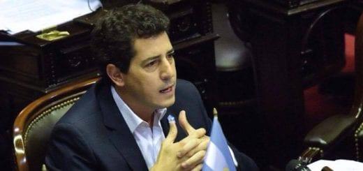 Prensa De Pedro.