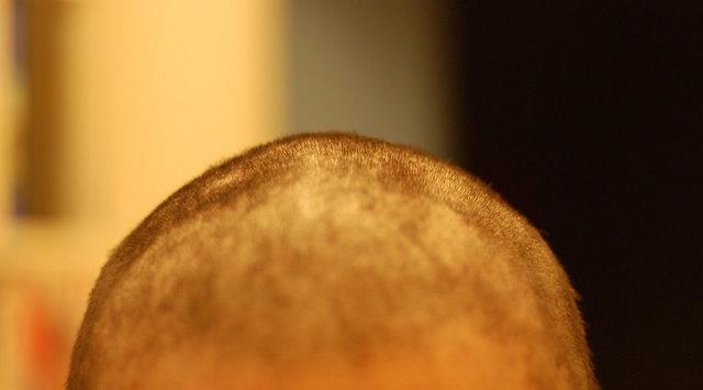 Mitos sobre la caída y el corte de pelo