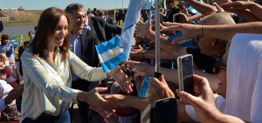 Cinco claves del presupuesto de Vidal