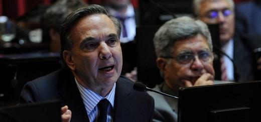 Tarifas: claves sobre el debate en el Senado y el proyecto de la oposición