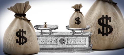 Enterate qué cambia y qué no en el impuesto a las Ganancias