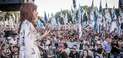 CFK dijo que cuando crece el desempleo aumenta el delito. ¿Existe una correlación?