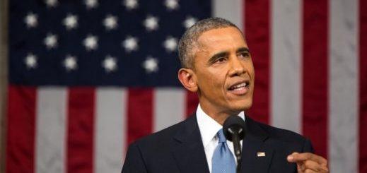 Obama deja la Presidencia de EE.UU.: ¿cuántas promesas de sus campañas cumplió?