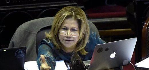 """Camaño: """"[El gobierno de Macri] es el que más ministerios ha creado"""""""