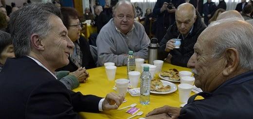Reforma previsional: ¿cómo se aumentan ahora las jubilaciones y qué podría aprobar el Congreso para cambiar el sistema?