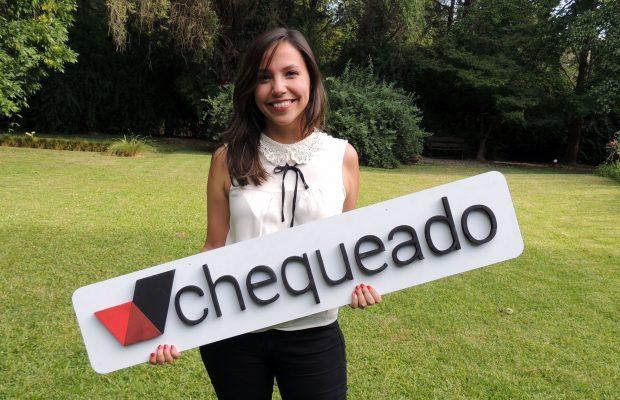 Noelia Guzmán