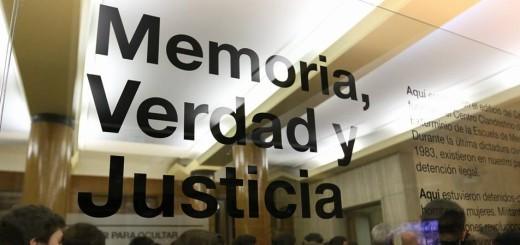 """Qué pasó en la Justicia después del fallo de la Corte por el """"2×1"""""""
