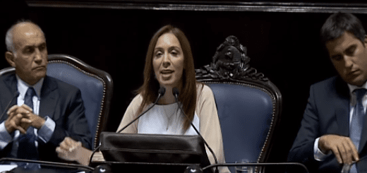 Prensa Vidal
