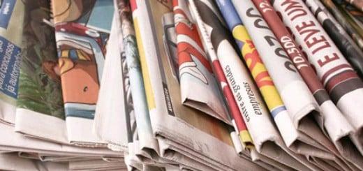 """Es verdadero que condenaron a Infobae y TN por difundir una """"noticia falsa"""""""