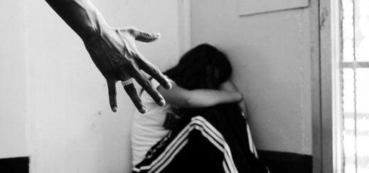 Mendoza: una chica de 11 años embarazada después de una violación en una provincia sin protocolo