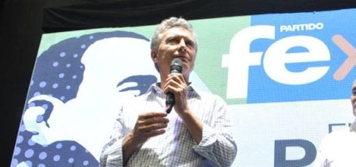 Prensa Venegas