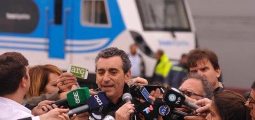Prensa Randazzo