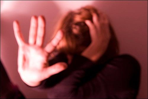 Aumentaron los femicidios por segundo año consecutivo