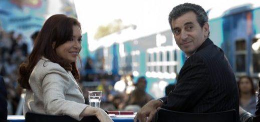 CFK vs. Randazzo: qué puede pasar con los fondos de campaña y los espacios publicitarios