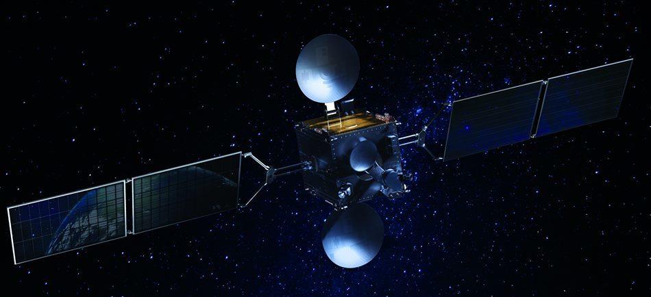 ARSAT: qué dice el acuerdo y qué establece la ley satelital