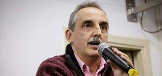 """Moreno: """"Nosotros dejamos 2,4 millones de argentinos en la pobreza"""""""