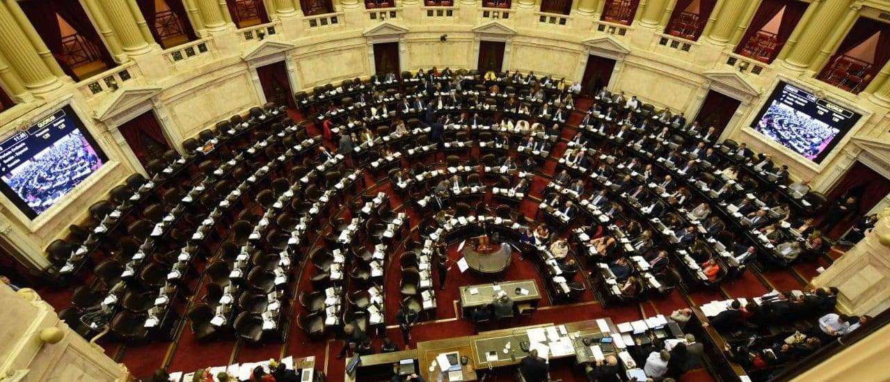Impuesto a la riqueza: qué dice el proyecto que presentó el Frente de Todos en Diputados