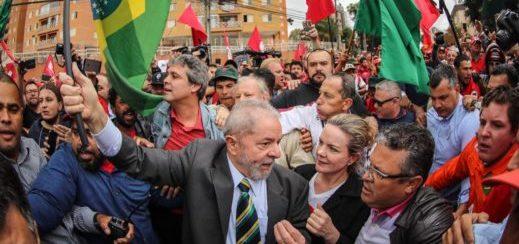 ¿Cuáles son las claves de la condena a Lula Da Silva?