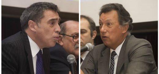 Quiénes son los jueces que rechazaron la candidatura a senador de Menem