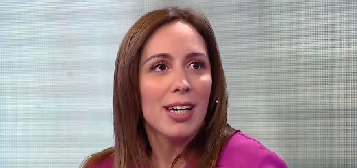 """Vidal: """"La educación pública perdió chicos en las escuelas"""""""