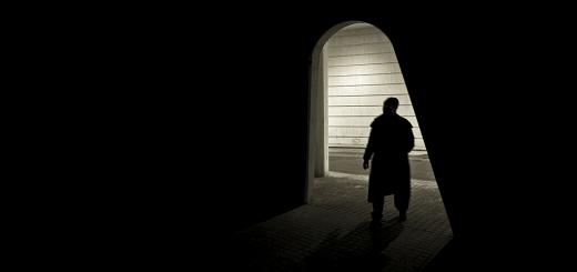 """Qué son los testigos protegidos y en qué se diferencian con los de identidad reservada y los """"informantes"""""""