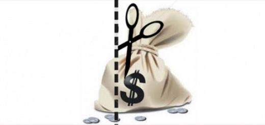 Reforma tributaria: ¿cuánto recauda la Nación con cada impuesto y cómo cambió durante la gestión Cambiemos?