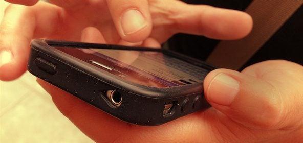 Los teléfonos robados que sean denunciados dejarán de funcionar