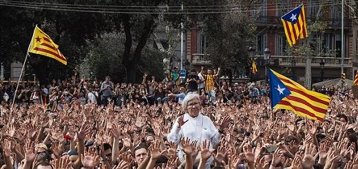 Mitos y verdades sobre la independencia de Cataluña
