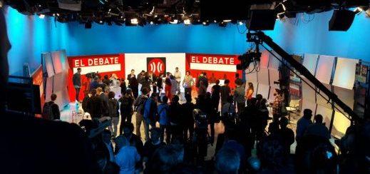 #DebateChequeado: seis datos para analizar la gestión de Cambiemos en la Ciudad