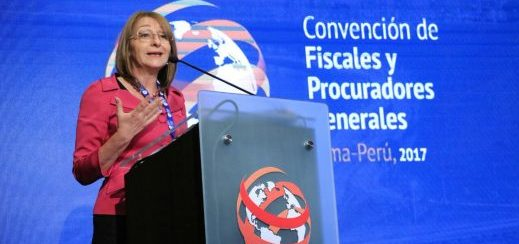 Gils Carbó procesada: ¿de qué se la acusa a la jefa de los fiscales?