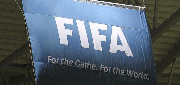Claves para entender el FIFAgate y su vinculación con empresarios y dirigentes del fútbol argentino