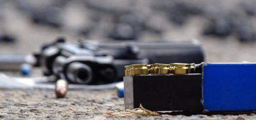Caso Rafael Nahuel: antecedentes de muertes en contexto de represión de fuerzas federales de seguridad
