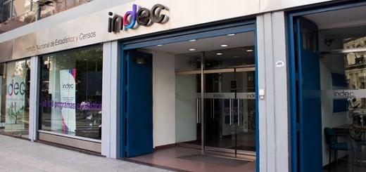 Renunció una de las directoras del INDEC: qué muestran los datos del desempleo en San Juan que habrían desencadenado su salida