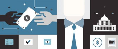 Sin grieta: la opacidad unifica a las fundaciones de los políticos