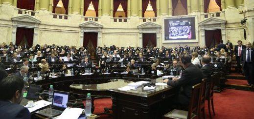 La reforma previsional es ley: quiénes votaron a favor y cómo lo hicieron los nuevos diputados bonaerenses