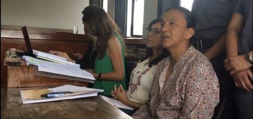 Milagro Sala: claves del fallo de la Corte que confirmó su arresto