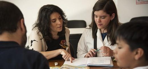 Salario docente: cuánto cobran los maestros en cada provincia