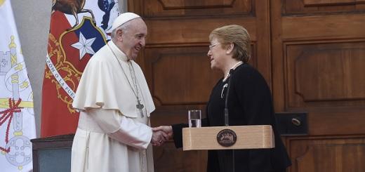 ¿Cuántos católicos hay en la Argentina?