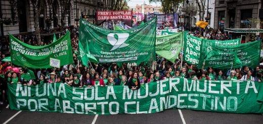 Despenalizacion Del Aborto Que Datos Existen En La Argentina Chequeado